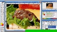 pscs5视频教程PS实例教程广告设计美工