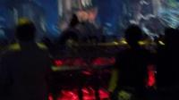 视频: 澳门新葡京娱乐城