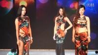 深圳市第八届职工技术创新运动会服装设计职业技能竞赛总决赛5
