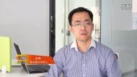 VChello微投网:中国领先的股权众筹平台
