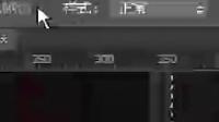 2014年11月30日晚810+梦瑶老师ps大图音画[战神决]课录