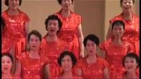 凤凰合唱-国际合唱节