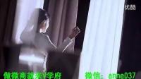 嘉玲面膜总代 刘嘉玲自己的面膜海百合系列
