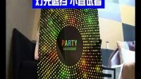 会所三(顶级会所 DS私房舞 美女性感演出视频 夜店酒吧舞曲DVD碟)