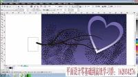 2013.06.21  桌面背景设计