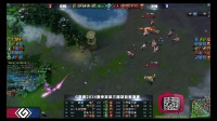G联赛2014-京师 vs 天辉-英雄三国-141123-#2