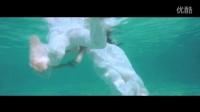 梅州市个人主页婚纱摄影——水下