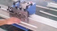 PCB分板机应力大小跟什么有关吗?都有哪些因素呢?
