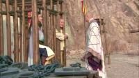 少林寺传奇藏经阁 44