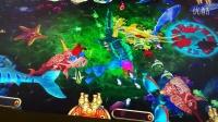 视频: 99炮渔乐无穷 正版捕鱼游戏机