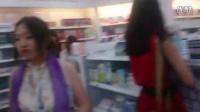视频: 平顶山维迈店铺视频QQ964526340