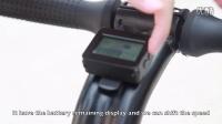 两轮平衡车 驾驶视频教程 深圳视频教学拍摄