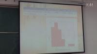 大学生使用手机APP调查--安徽大学 田飞 课程设计