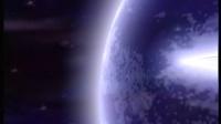 六年级语文上册 只有一个地球_flash教学课件