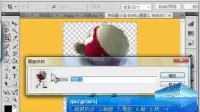 [PS]photoshop教程视频全集-(26.油漆桶图案)ps基础教程学 新手入门