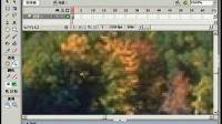 flash动画制作教程1.2flash定义