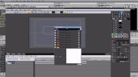U-EDIT中如何导入PSD格式图像文件