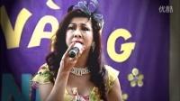 视频: Căn nhà ngoại ô - Kim Loan ( LIVE )