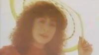 视频: CN - Ánh đèn màu - Kim Loan 1992