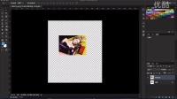 [PS]PHOTOSHOP 第四讲 图像大小文档大小画布大小的区别