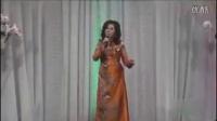 视频: Bến giang đầu Kim Loan