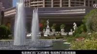 【凯撒娱乐独家专访】戚薇李承铉凯撒皇宫大婚_标清
