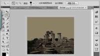 [PS]photoshop教程视频全集-(27.渐变工具)ps基础教程学 新手入门