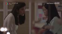 [Phim Việt Nam] Tuổi Thanh Xuân - Trailer 2