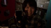 """小妍和你一起分享中兴""""小鲜""""A880手机的小秘密"""