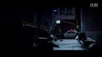 《终结者:创世纪》 第一款全长预告片