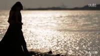 杭州婚纱摄影,乐玛摄影九龙山外景基地,北欧庄园,法漫云镜,威廉北域杭州婚纱摄影工作室