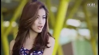 缅甸歌曲 Khin Su Su Naing 不管谁问_标清