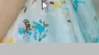 空谷老师PS调图-人物和风景图片色调处理处理【2】141204TW