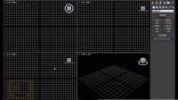 3DMAX教程3D基础3D入门3D零基础到精通3D渲染3D教学