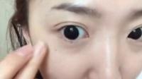 化妆视频3 changqing070809