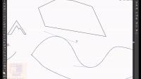 [Ai]19 钢笔的使用ai教程ai基础adobe illustrator教程AI入门AI排版AI培训AI包装教程AI