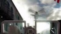 《现代战争5》安卓破解版获取攻略