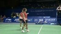 SF - WD - Mizuki Fujii - Reikavs. Huan Xia - Tang