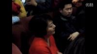创艺宝贝北京总代张婕勇于承认自己是翠微店经营者