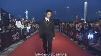 Mnet亚洲音乐大奖 2014 2014MAMA红毯 第三部分