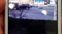城阳区持枪杀人警察击毙歹徒