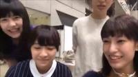 【僵尸偶像字母组】 希拉里G+大和田南那 朱里 生驹 凉