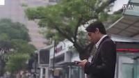视频: 盛恩国际全球招商宣传片qq:1136508832