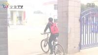 艺天影视培训 第三届太原市中学生微电影大赛 祁县二中参赛作品