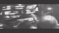 《三体II-黑暗森林》 预告片_高清