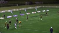 2014 Trans Tasman Series - AUS v NZ Men's Open Game One