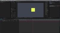 AE运动图形脚本MG神器必备MT. MOGRAPH Motion V2