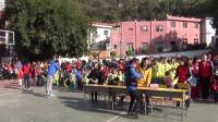 2014太阳城大地幼儿园亲子运动会