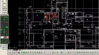 建筑电气设计教程 电气设计从入门到精通 建筑电气设计视频教程