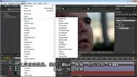 ae软件制作特效带中文字幕AK大神的发光的子皮肤